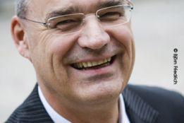 Jürgen Hochrein