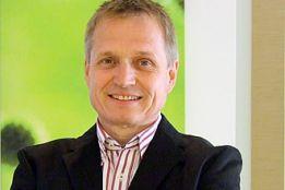 Wolfgang Gutwerk