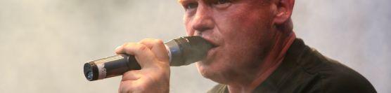 Holger Stenger