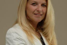 Dr. Heike Wenzel-Däfler