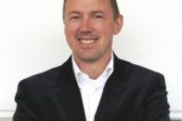 Joe Breunig