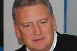 Hans Dieter Bittroff
